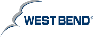 NSI-West Bend logo