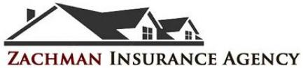 Zachman Insurance Agency logo